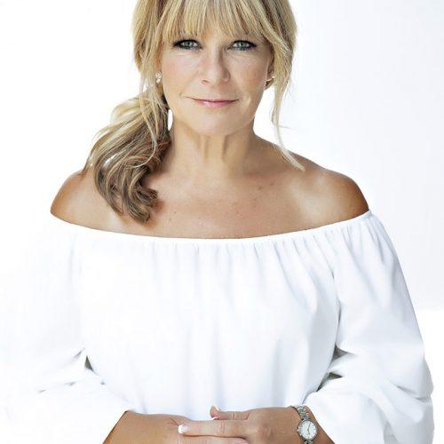 Michelle Valberg