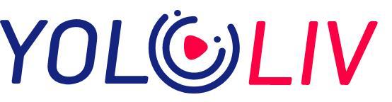 yololiv logo